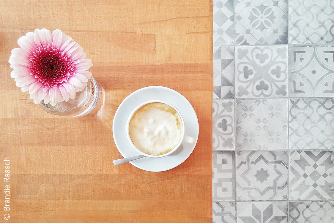 Coffee Spoune