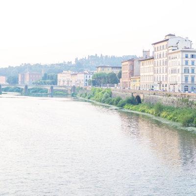 Firenze Forever