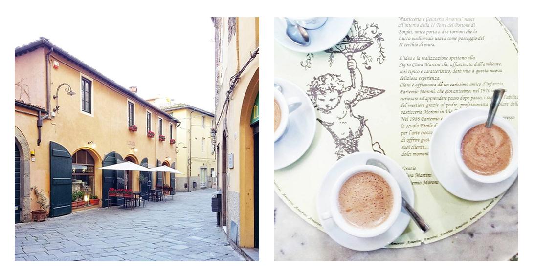 Lucca-Collage-BrandieRaasch-x1124