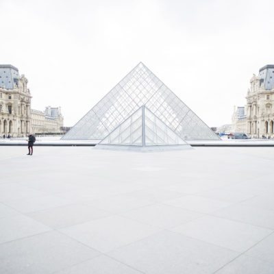 Top 5 Tips to Visiting Your Favorite Paris Attractions
